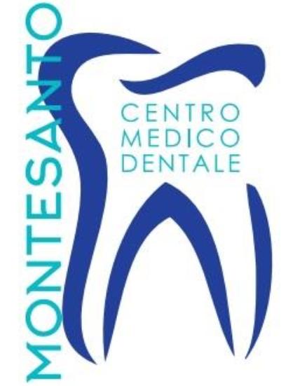 www.centromedicodentalemontesantogorizia.it