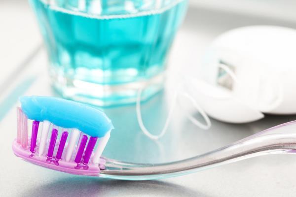 trattamento filler peri-orale