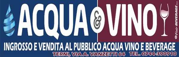 www.acquaevinoterni.it