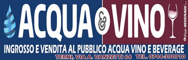 www.acquaevinoterni.it
