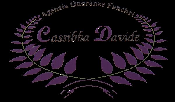Agenzia Onoranze Funebri Cassibba