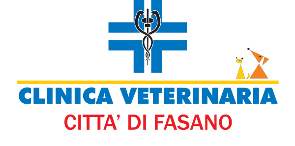 clinica veterinaria fasano