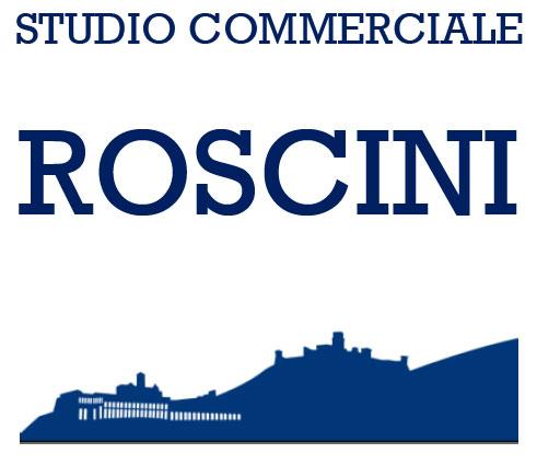 www.studiocommercialeroscini.it