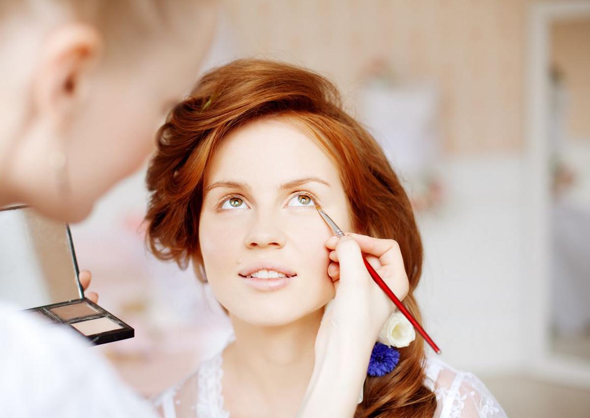 trattamenti viso e corpo lamezia terme