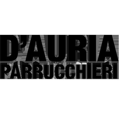 D'AURIA PARRUCCHIERI