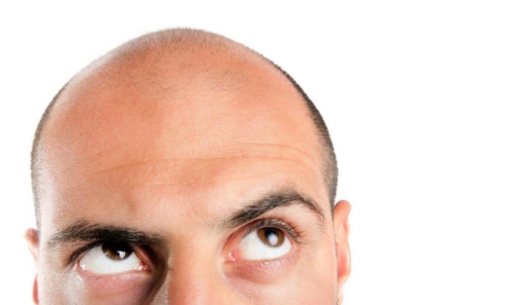 capelli naturali lamezia terme