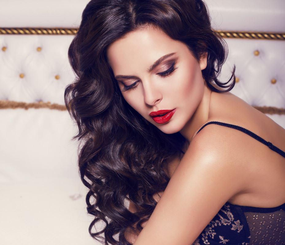 trattamento capelli extra volume lamezia terme