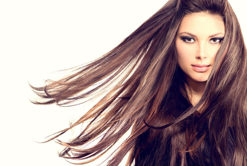 extension capelli lamezia terme