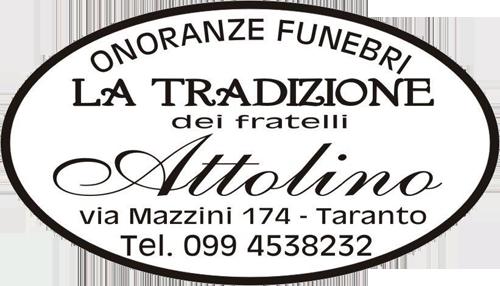 www.onoranzefunebriattolino.it
