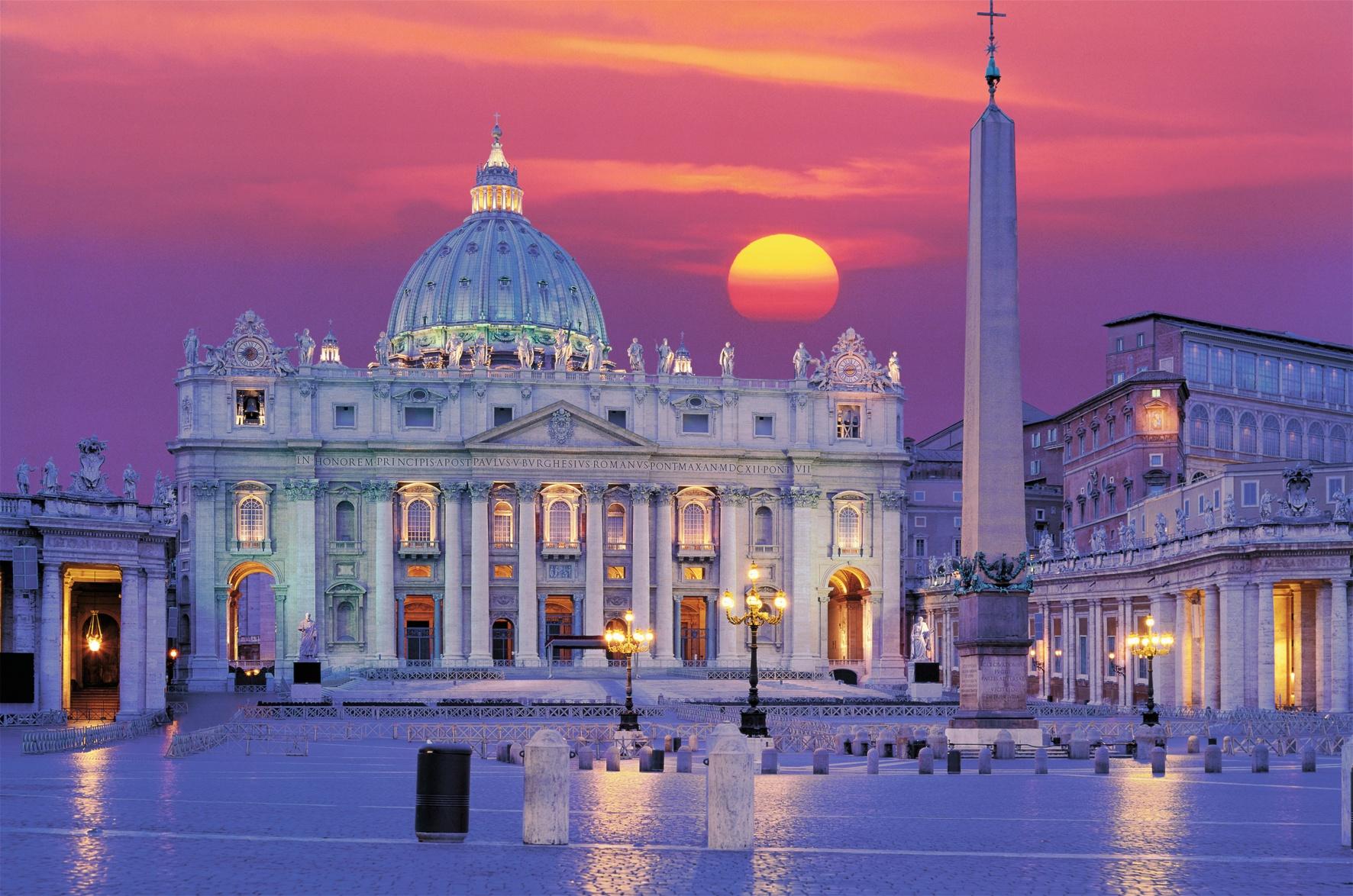 comandini articoli religiosi roma