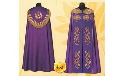 abbigliamento religioso comandini roma