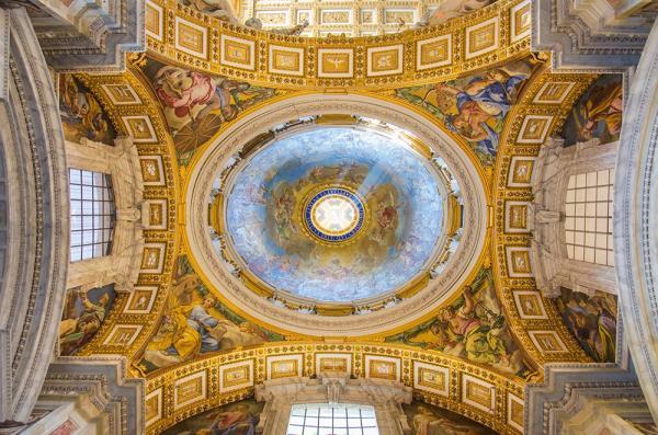 Comandini roma accessori per la messa e vari articoli religiosi