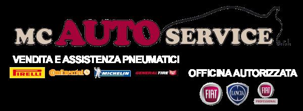 MC Auto Service a Maglie Lecce