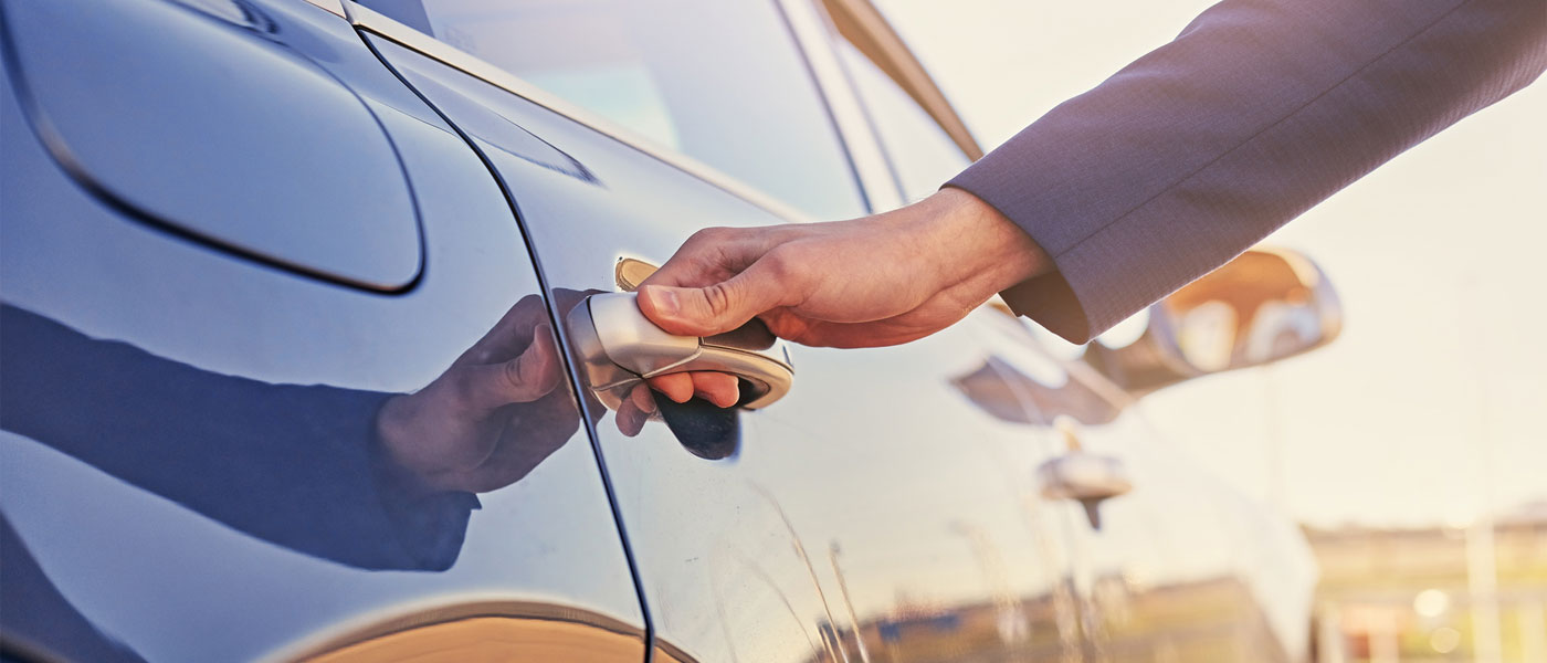 vendita auto usate Aprilia Latina