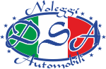 www.dsautomobili.it