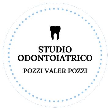 studio odontoiatrico pozzi valer pozzi