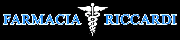 www.farmaciariccardiviterbo.it