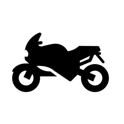rivenditore pneumatici moto ostiense