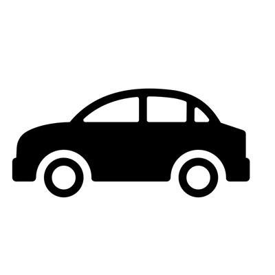gommista per auto ostiense