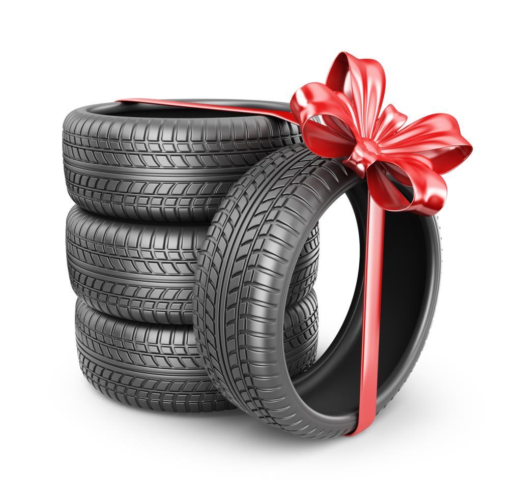 sicurezza stradale pneumatici