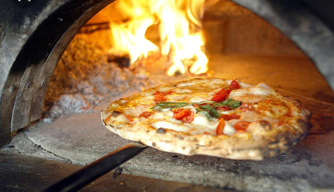 Pizzeria - Ristorante CIAK BY KANDISKY (PA)