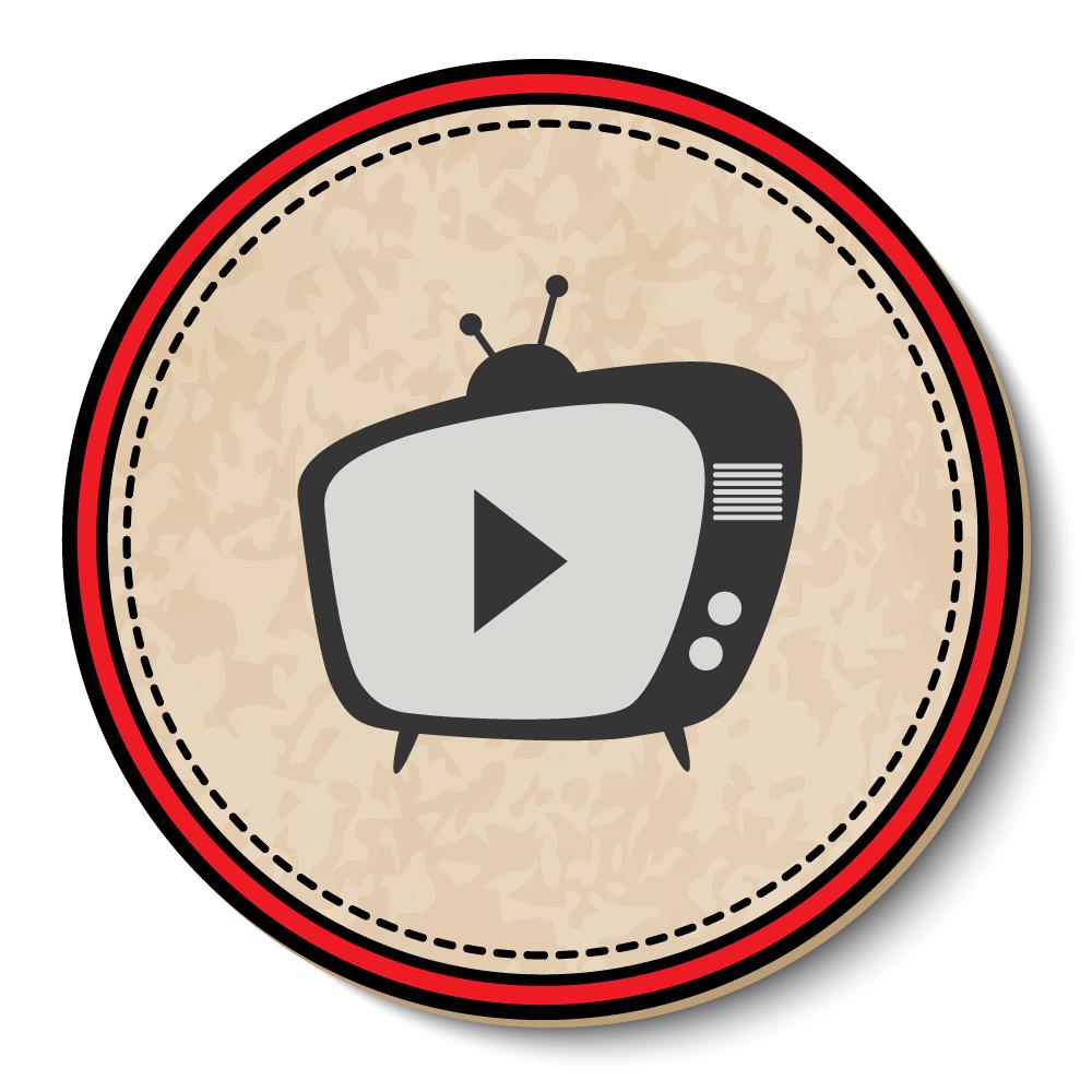 Pay tv - Pizzeria - Ristorante CIAK BY KANDISKY (PA)