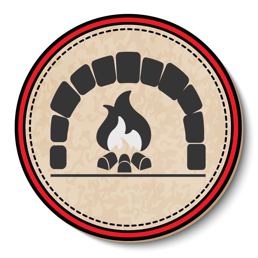 Forno a legna - Pizzeria - Ristorante CIAK BY KANDISKY (PA)