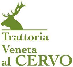 www.trattoriaveneta.eu