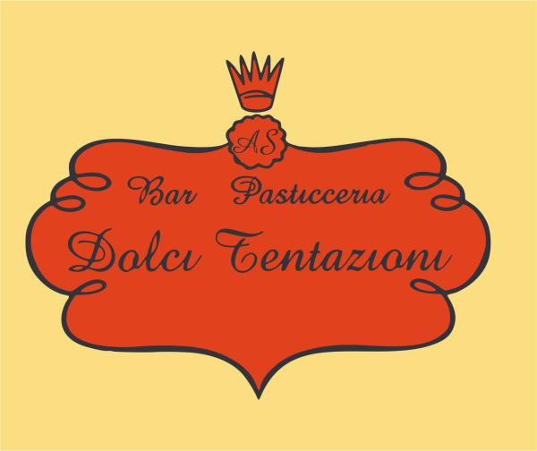 www.pasticceriadolcitentazioni.com