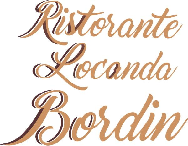 www.locandabordin.it