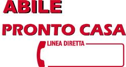 www.idraulicospeedy.it