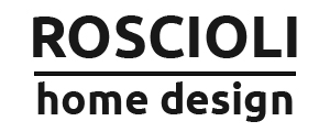 roscioli home design
