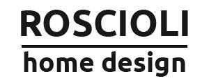 roscioli home design