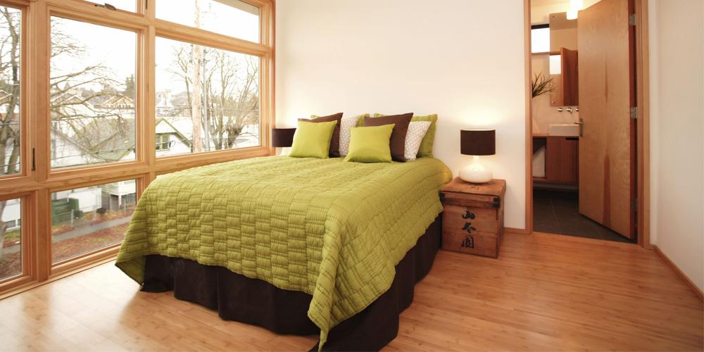 Soluzioni per camere da letto