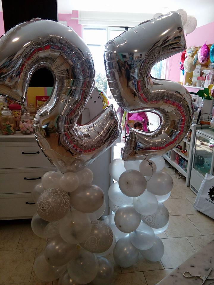 Festa di Compleanno Magicomò a San Cipriano Picentino Salerno