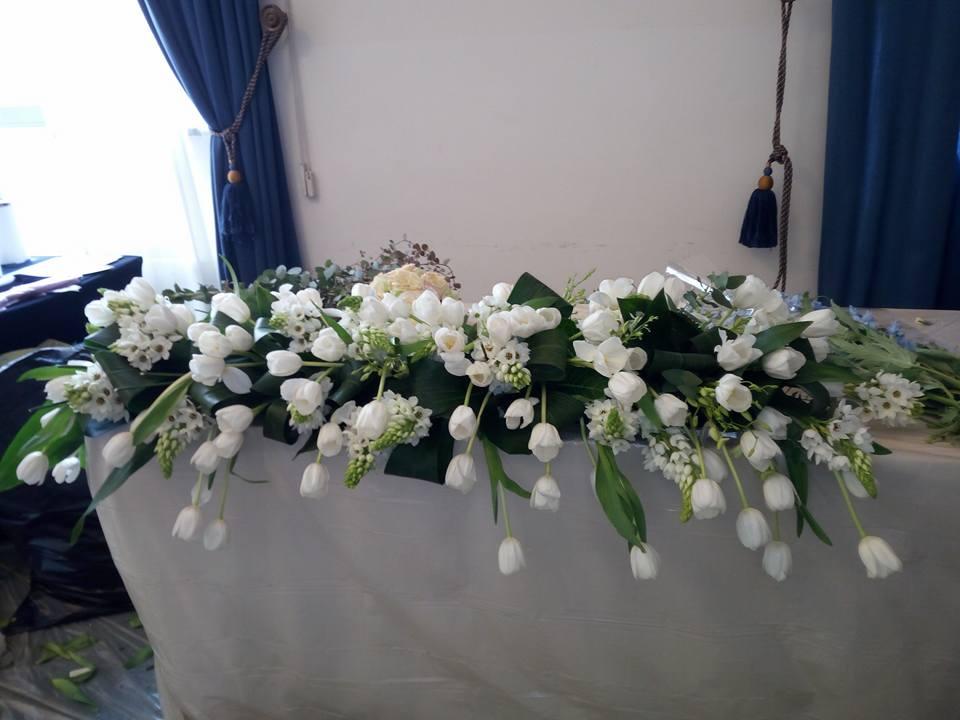 Festa di Matrimonio Magicomò a San Cipriano Picentino Salerno