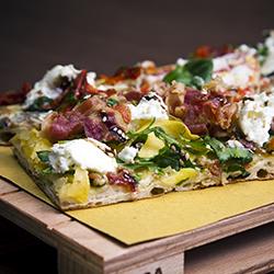 pizzeria roma eur montagnola
