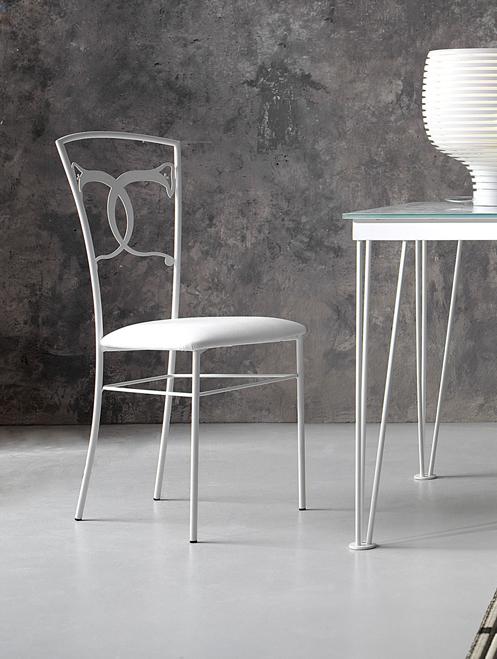 pavoncello mobili roma sedie