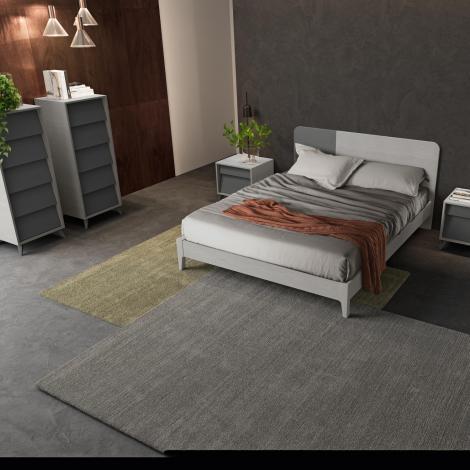 pavoncello mobili roma  Camere da letto