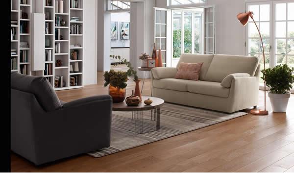 divani letto pavoncello mobili roma