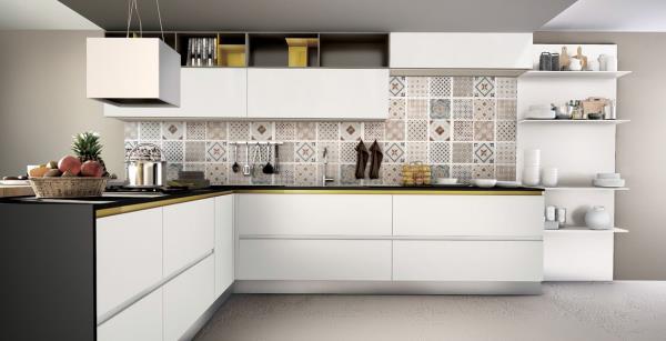 Cucine pavoncello mobili roma