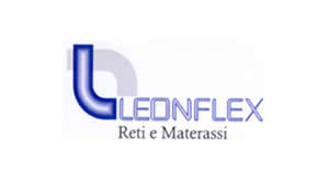 leonflex