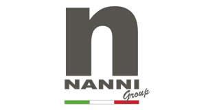 nanniflex