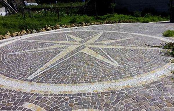 Pavimentazione DF Pavimentazioni a Roccapiemonte Salerno
