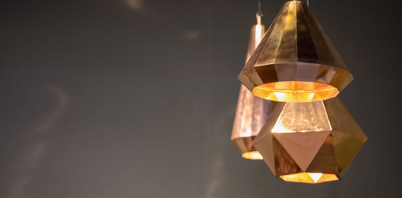 palk lampadari brescia