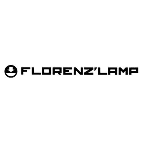 florenz lamp
