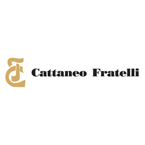 fratelli cattaneo luci