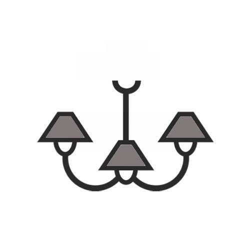 lampade a sospensione bs