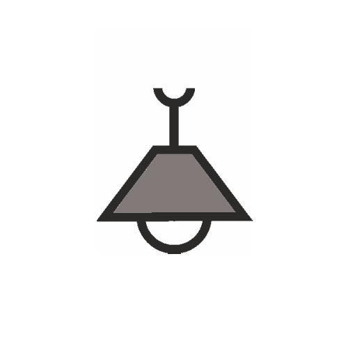 lampade da soffitto bs