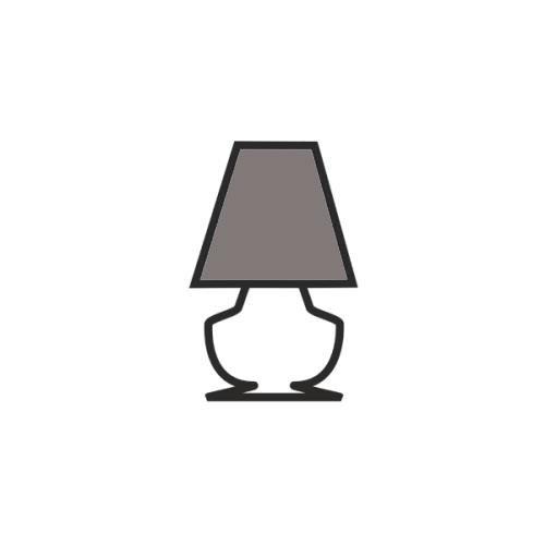 lampade da tavolo bs